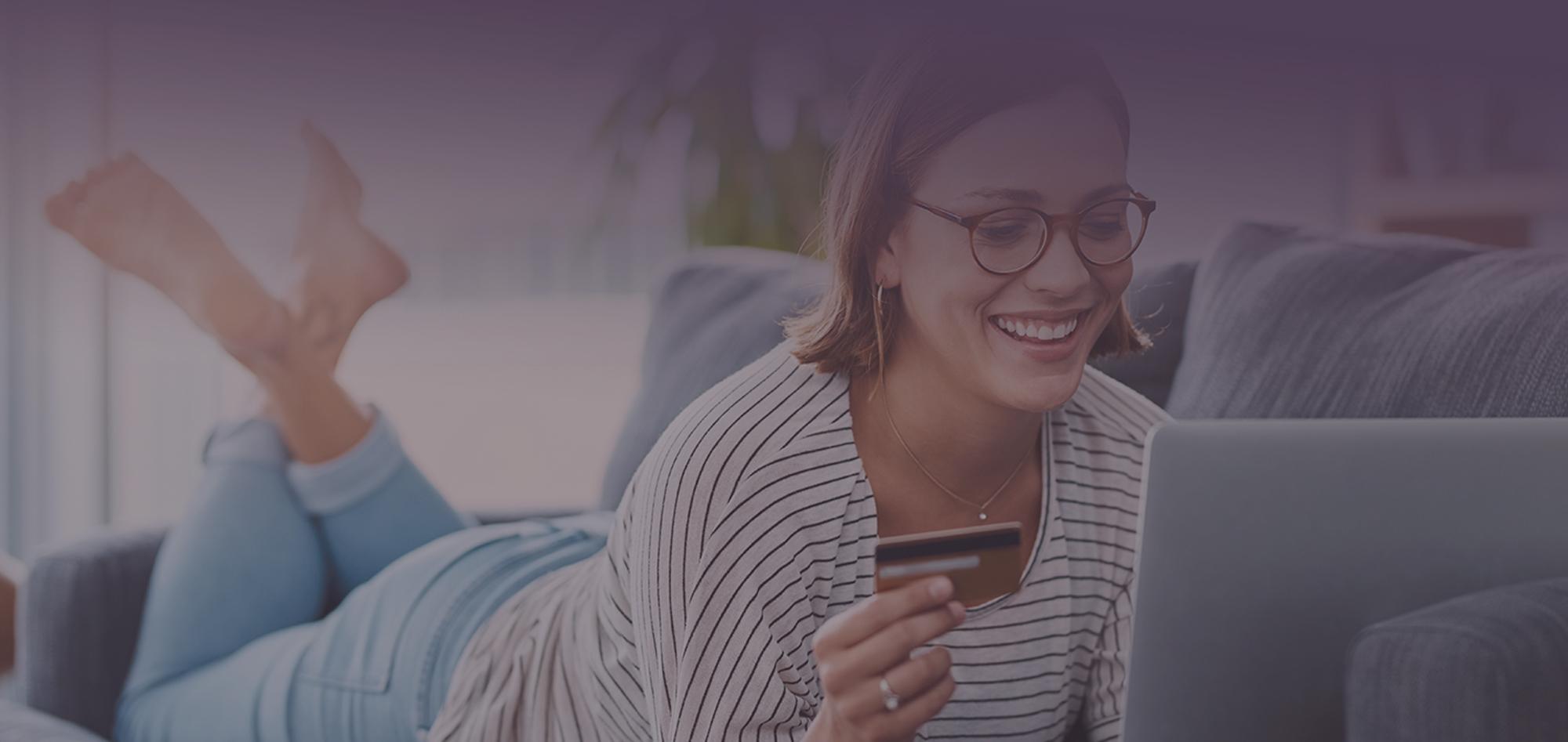 e-guma Header Gutscheinsystem Verkauf