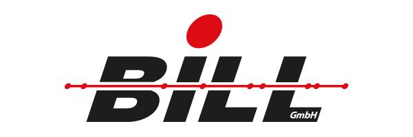 e-guma Gutschein- & Ticketsystem Integrationen BiLL