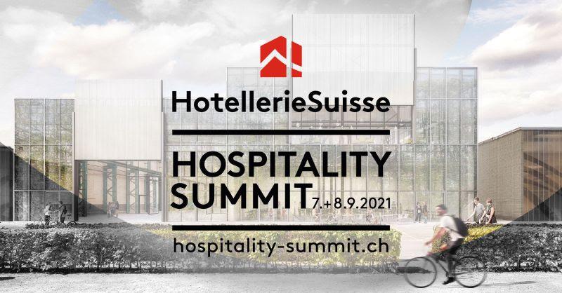 e-guma wird Partner von HotellerieSuisse