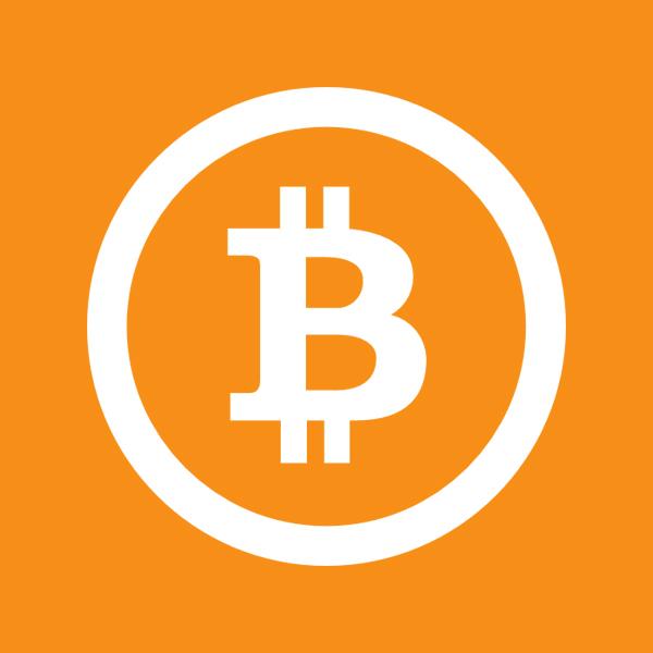 e-guma Onlineshop Zahlungsarten Bitcoin