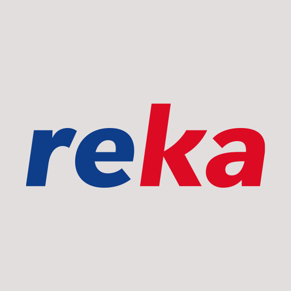 e-guma Onlineshop Zahlungsarten Reka